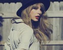 events-taylor2
