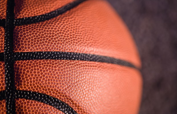 Iowa Boys High School Basketball Tournament