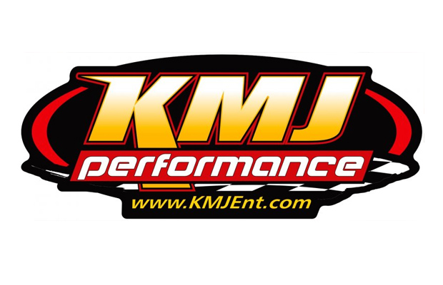 3rd Annual KMJ Performance Open House