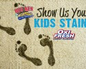 BKC_ShowUsYourKidsStain_1240x800