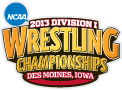 NCAA Wrestling Fan Festival