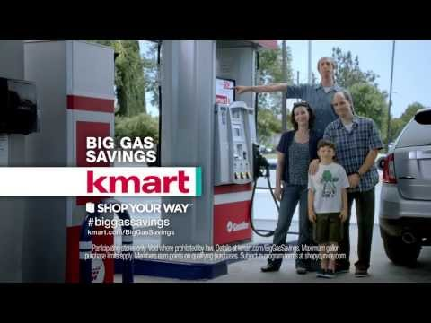 Video: Big Gas Savings!
