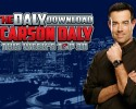 carson_daly_download_1240x800
