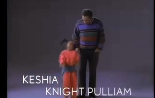 """Video: """"Blurred Lines"""" Meets the Cosby Show"""