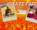 bkc-statefairphotos-feature