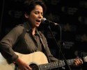 viccimartinez_lounge_feature