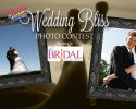 bkc-photocontest-weddingbliss_DL_newlogo