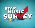 STAR_musicsurvey_DL