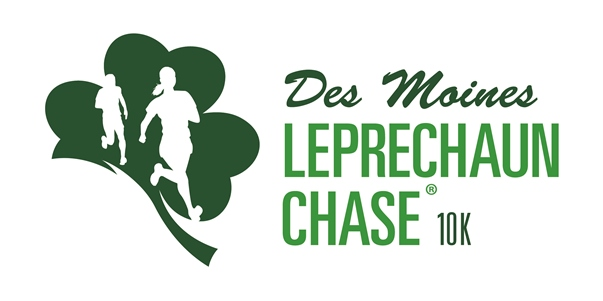The Leprechaun Chase 10k