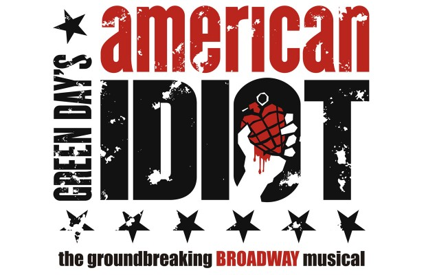 REVIEW: I DO wanna be an American Idiot