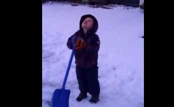 Video: Answer This Kid's Prayers