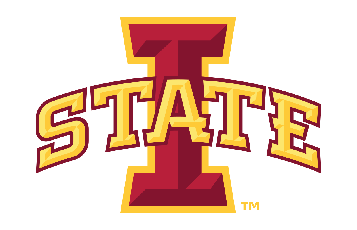 Iowa State suspends remainder of 2014 VEISHEA celebration following riots