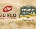 gusto-combathunger