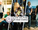 liveinthevineyard15
