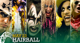 nf15-hairball