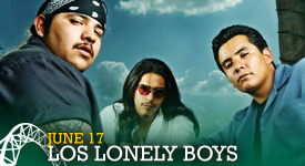 nf15-loslonelyboys