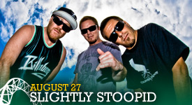 nf15-slightlystoopid