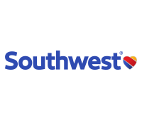 vineyard-sponsor-southwest