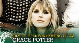nf15-gracepotter