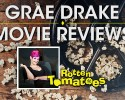 Grae Drake Movie Reviews