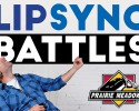 PMlipsyncbattle-FI