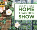 HomeandGardenShow_dl-1