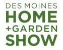 homeandgardenshow16