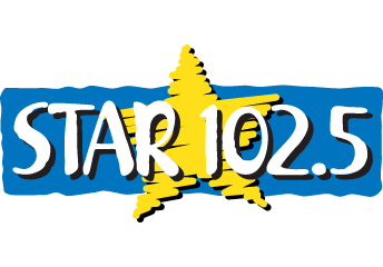 STAR 102.5 | Today's Best Variety